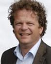 Jan Bart Wilschut