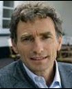 Paul Rosenmöller